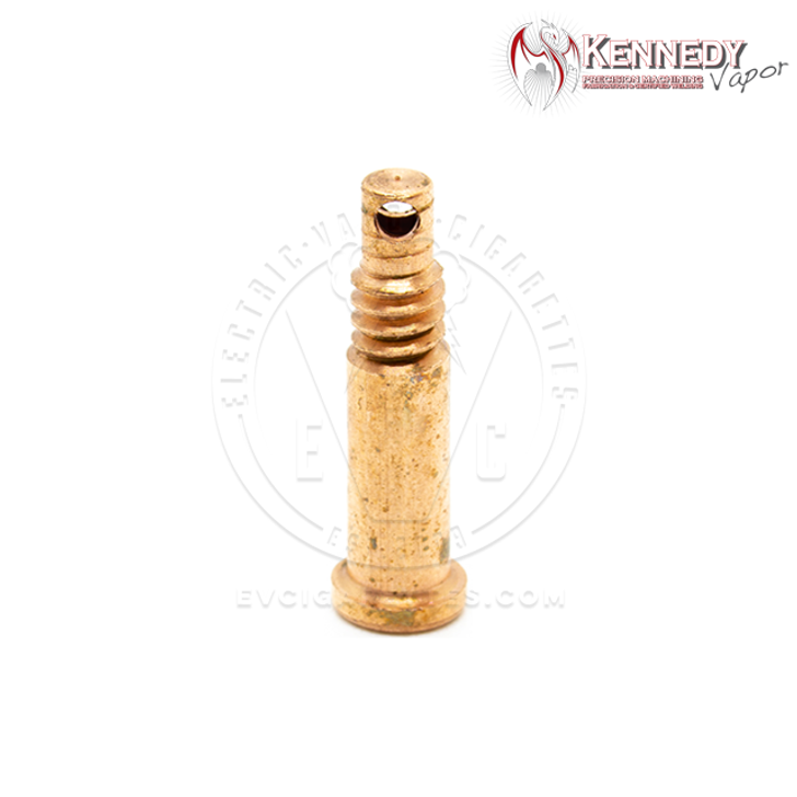 Kennedy 24/25mm RDA Squonk Pin Replacement by Kennedy Vapor