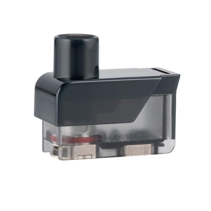 Smok FETCH Mini AIO Pod Replacement (2pk)