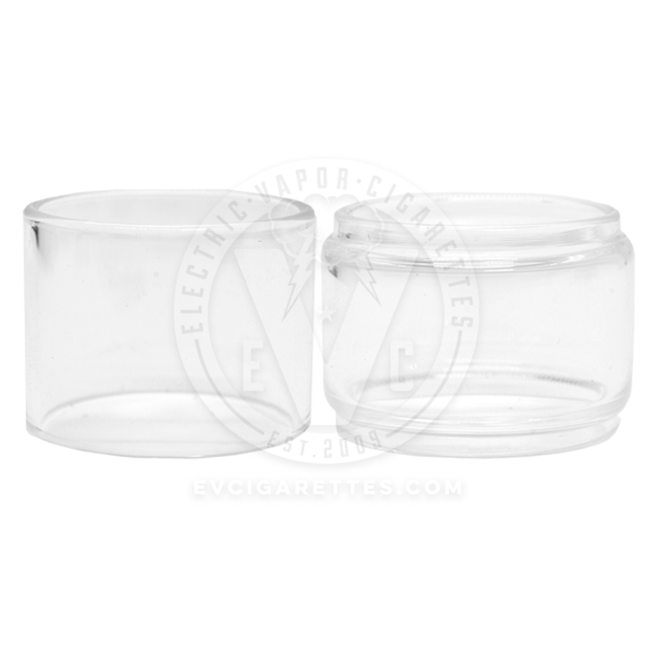 ReLoad 26 RTA Glass Tank Replacement by Reload Vapor USA (1pc)