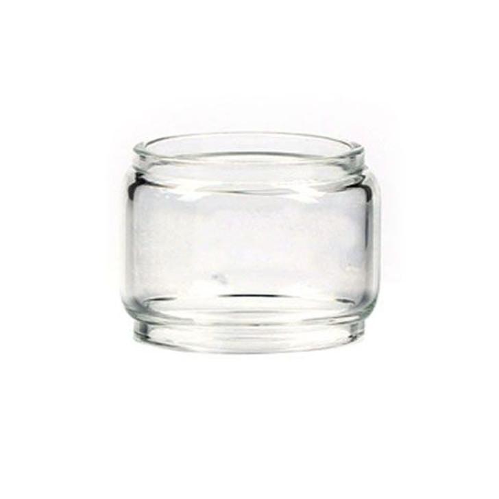 Kylin V2  RTA Glass Tank Replacement by Vandy Vape (1pc)