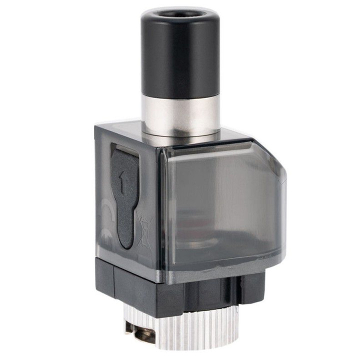 Smok FETCH Pro AIO Pod Replacement (3pk)