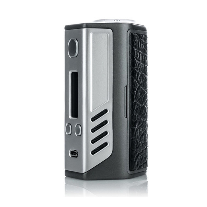 Triade DNA200 Box MOD by Lost Vape