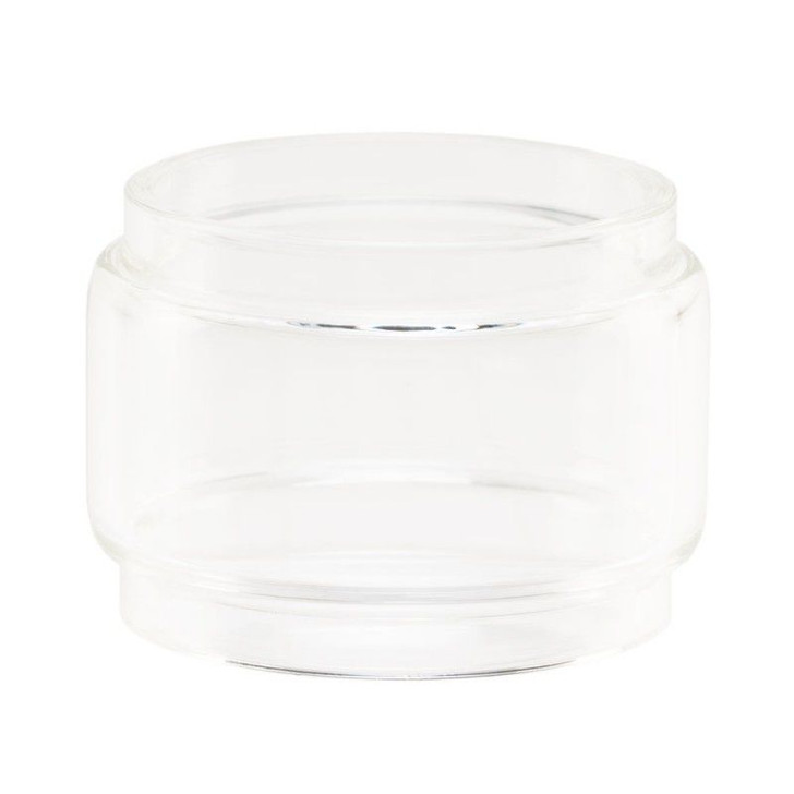 Cerberus Bubble Glass Tank Replacement by GeekVape (1pc)