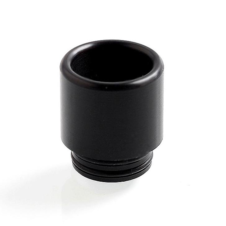 TFV8 / Big Baby / TFV12 POM 810 Drip Tip