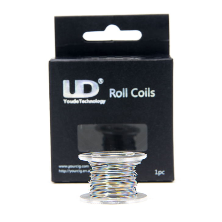 Kanthal A-1 Resistance Wire Coil