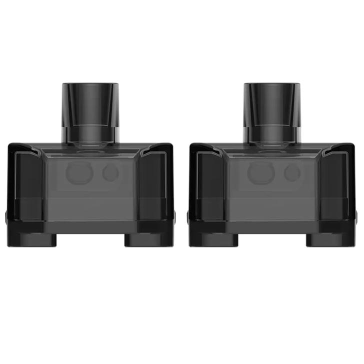 Smok RPM160 AIO Pod Replacement & RDTA Pod