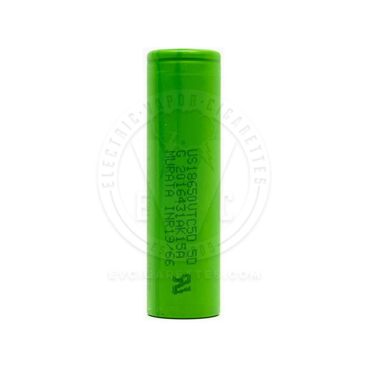 Sony 18650 VTC5D 2800mAh Battery - 25A
