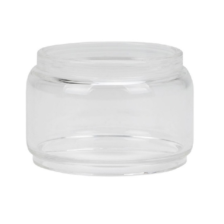 SnowWolf Wolf Glass Tank Replacement by Sigelei (1pc)