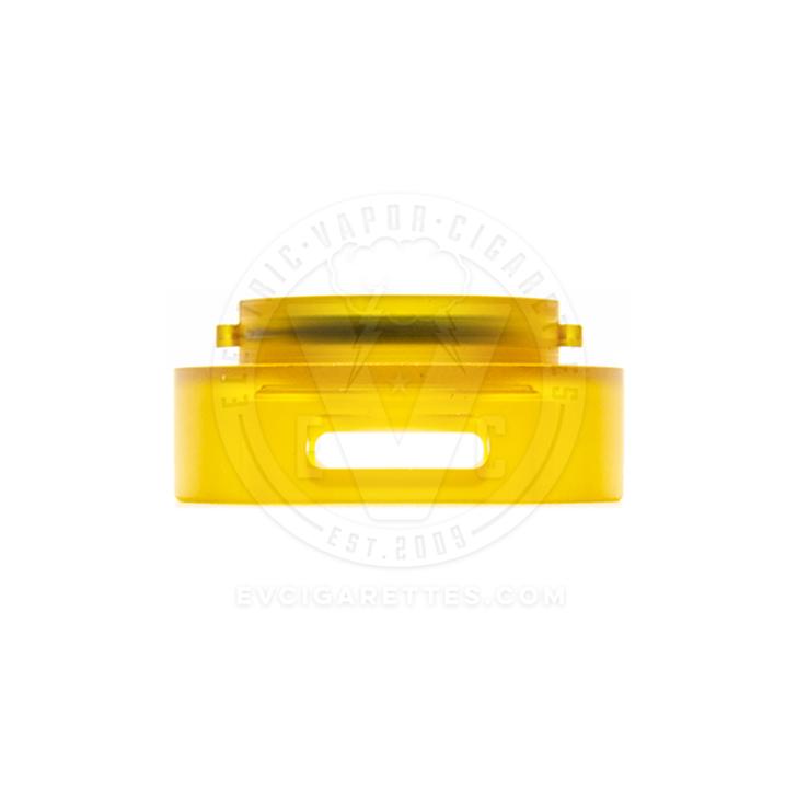Asgard 30mm RDA Wide Open Ultem Insert by Vaperz Cloud