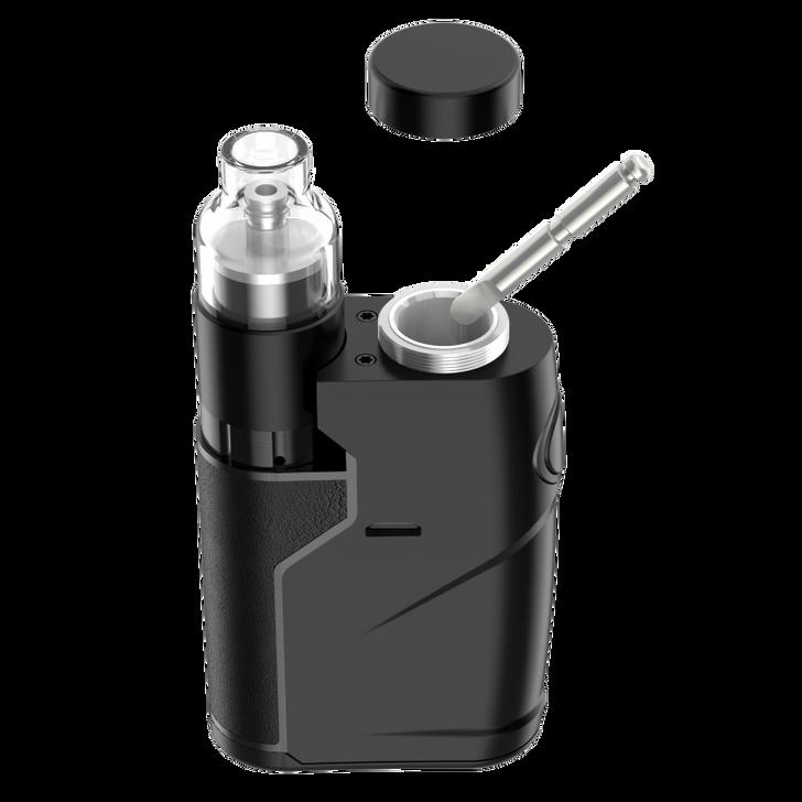 VELX Mimo Vaporizer Kit by VELXTECH x Geekvape