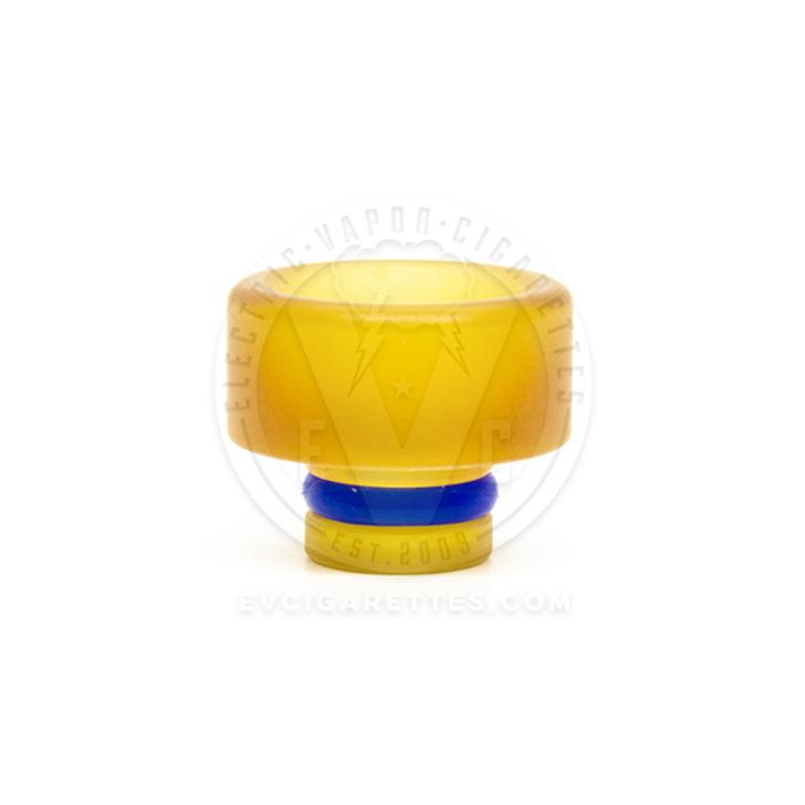 Le Petit Balle 510 Drip Tip by District F5VE
