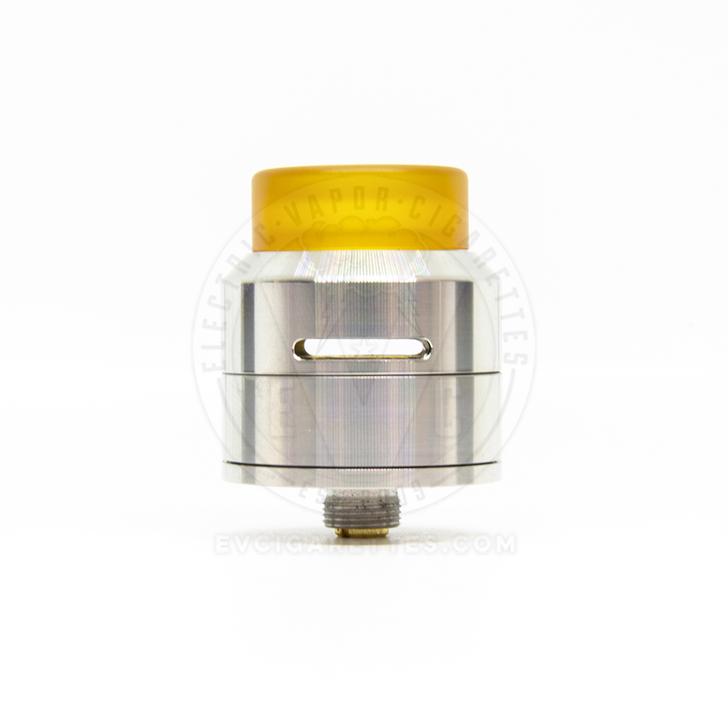 Goon LP 24mm RDA by 528 Custom Vapes