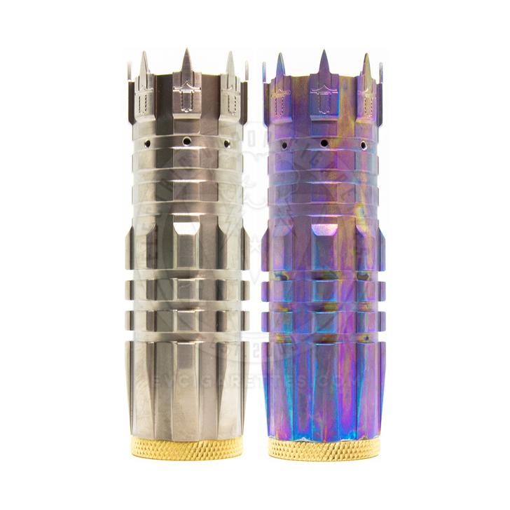 Predator Magnum (Dagger Edition) 21700 Mech Gift Set by Comp Lyfe