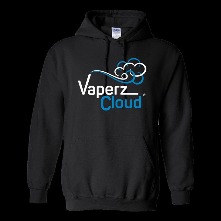 Vaperz Cloud Hoodie w/ Mod Pocket by Vaperz Cloud