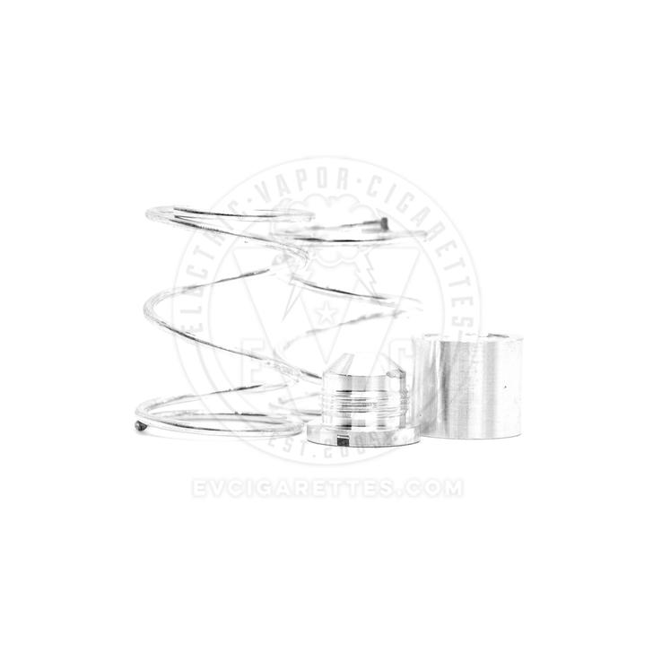 Sceptre 21700 Spare Parts by Vaperz Cloud