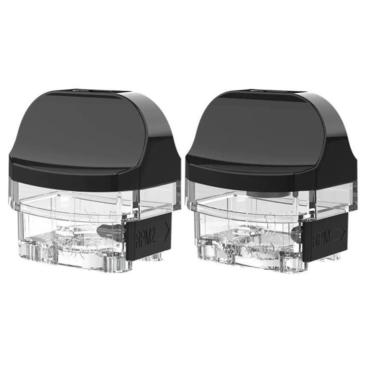 Smok Nord X AIO Pod Replacement (3pc)