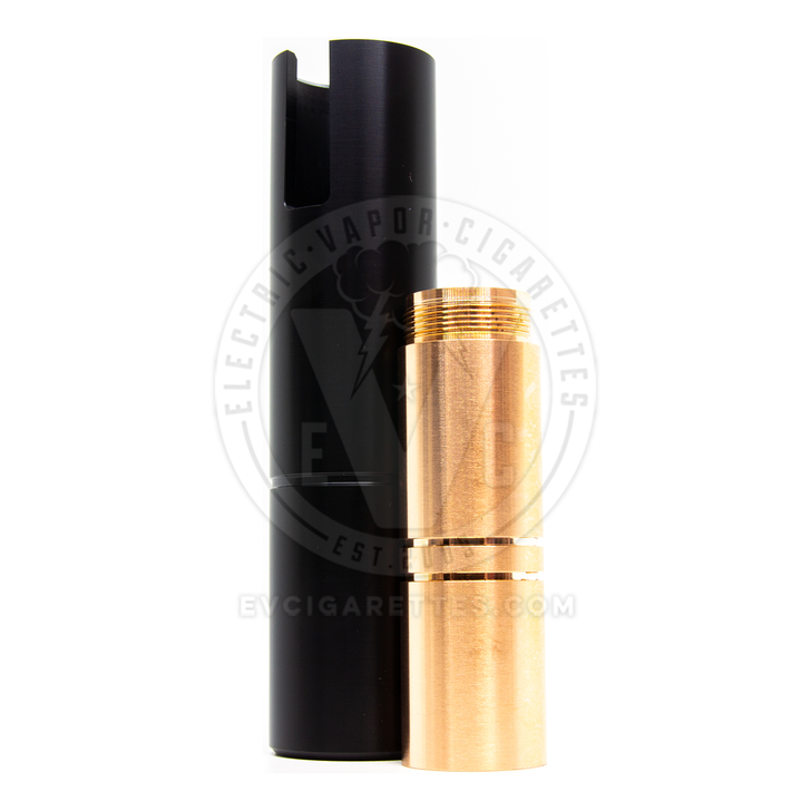 Sui-Side 21700 Stacker by Suicide Mods