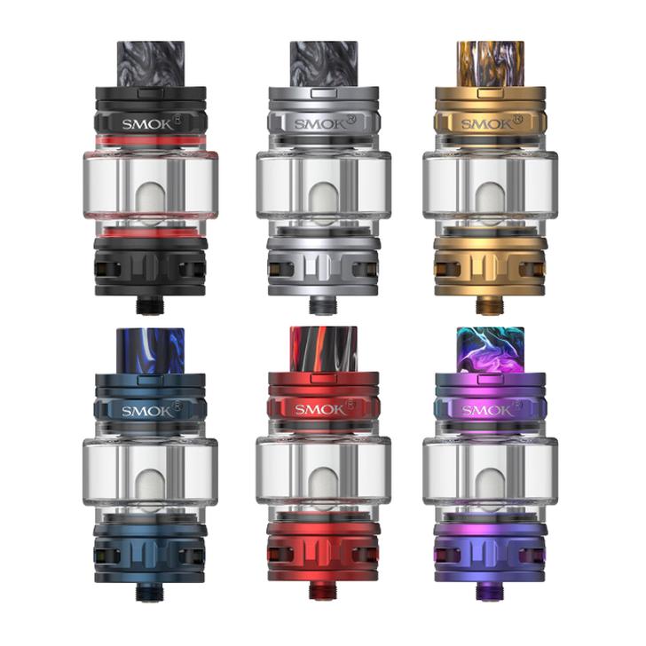 Smok TFV18 Tank Atomizer