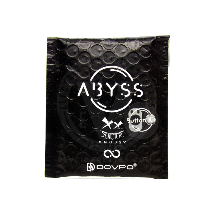 Abyss AIO Button Kit by Suicide Mods x Dovpo