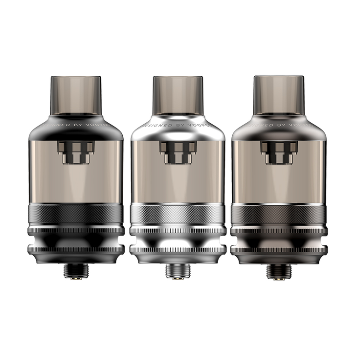 TPP Pod Tank Atomizer by VooPoo