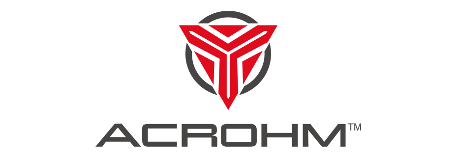 acrohm-category.png