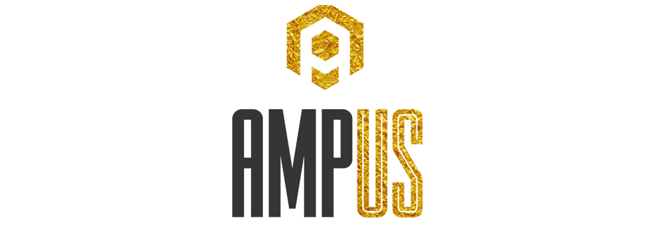 ampus-category.png