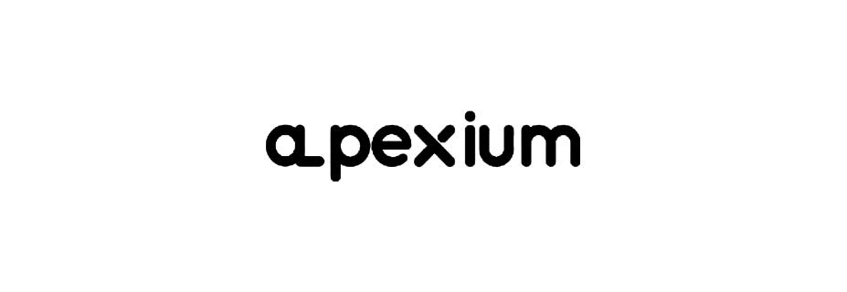 apexium.png