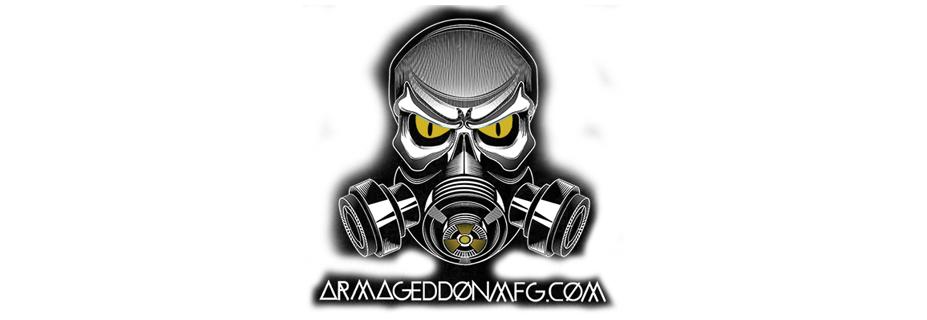 armageddon.png
