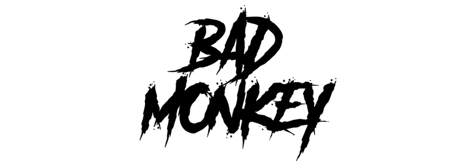 bad-monkey.png