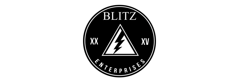 blitz-category.png