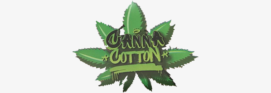canna-cotton.png
