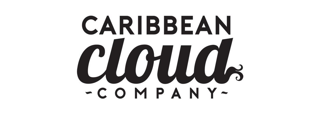 carribean-cloud-company.png