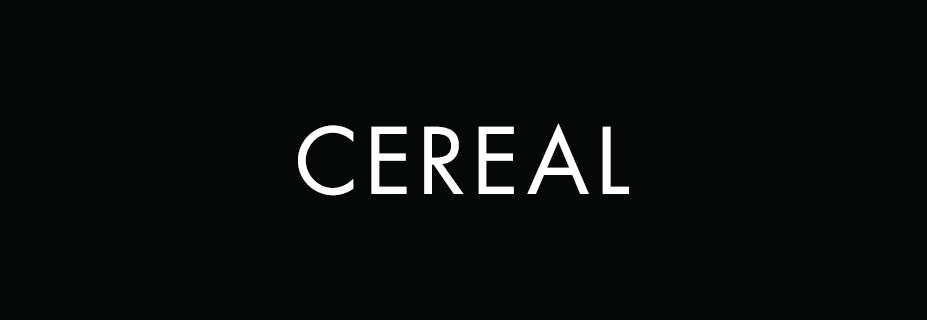 cereal-new.png