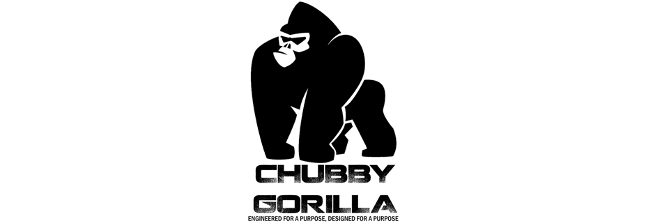 chubby-gorilla.png