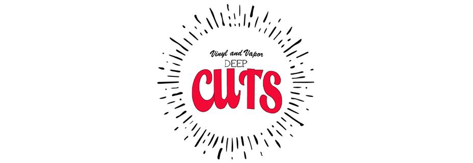 deep-cuts.png