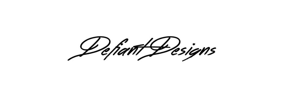 defiant-designs.png
