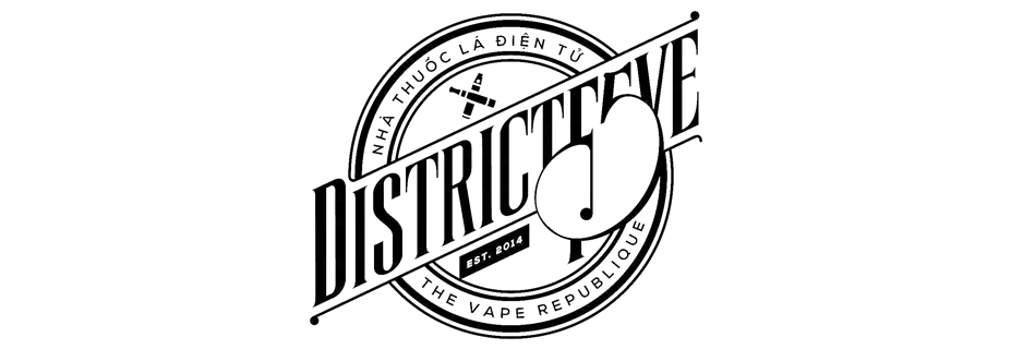 district-5.png
