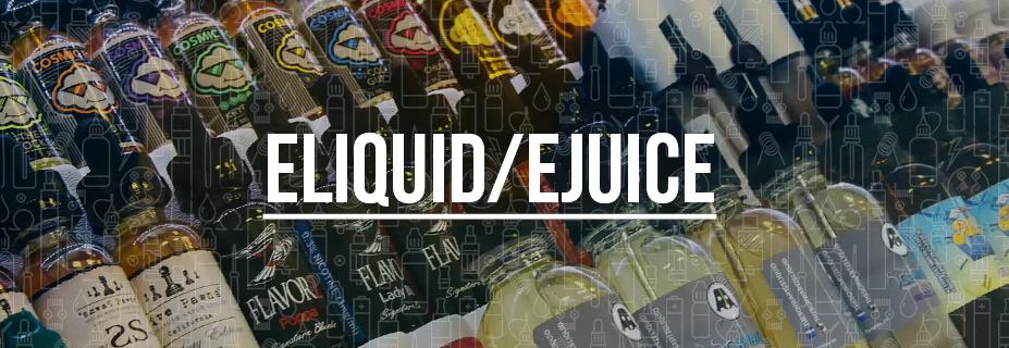 eliquid-category-v2.png
