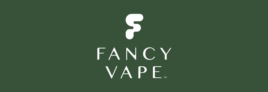 fancy-vape.png