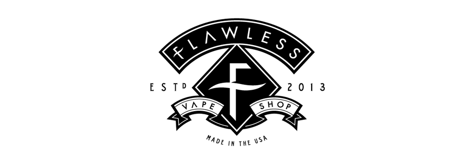 flawless-vape-heads.png