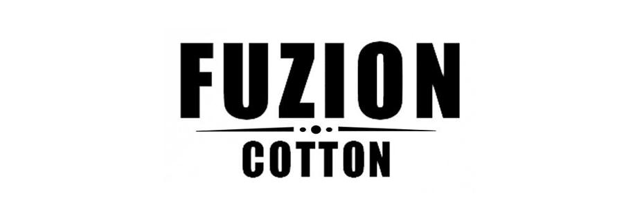 fuzion-cotton.png