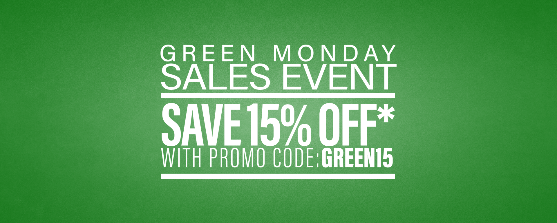 green-monday-2020.png