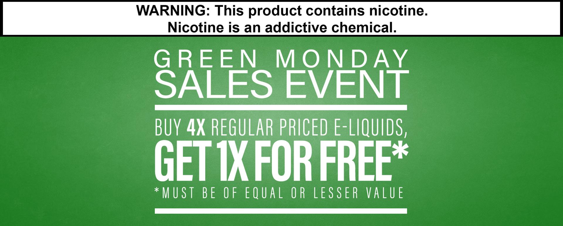 green-monday-e-liquid-2020.png