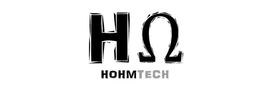 hohm-tech-category.png
