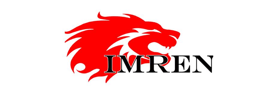 imren.png