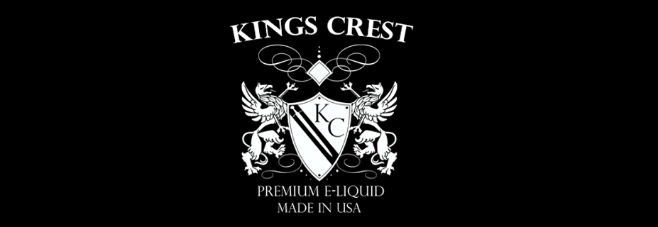 kings-crest.png