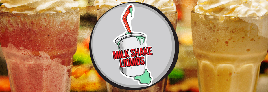 milk-shake-eliquid-category.png