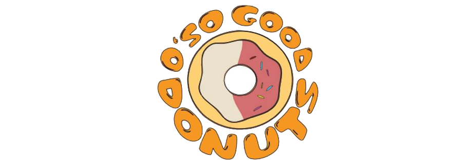 oh-so-good-donuts.png