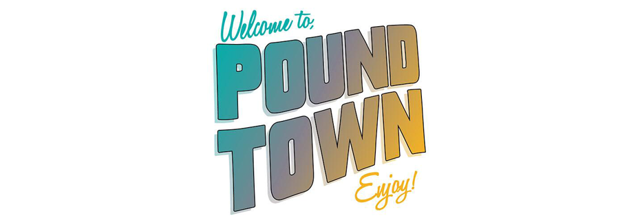 pound-town-updated.png