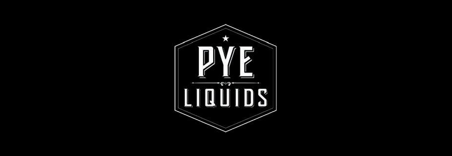 pye.png